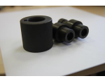 Fosf�tov�n� pomoc� manganat�ch a zine�nat�ch fosf�t�, kompletn� v�robn� proces