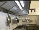 Gastroza��zen�, profesion�ln� vybaven�  pro restaurace, velkokuchyn� a j�delny