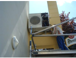 Chladic�, mrazic� a klimatiza�n� technika, n�pojov� technika