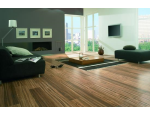 Podlahov� krytiny, koberce a dopl�ky, prodej a pokl�dka