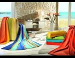 Bytov� textil, z�v�sy, povle�en�, deky, ru�n�ky, prodej i zak�zkov� �it�