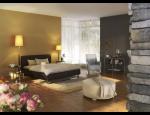 N�vrhy a realizace interi�r�, podlahy, koberce a bytov� textil