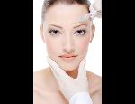 Omlazení obličeje a vyhlazení vrásek pomocí Botulotoxinu a dermálních výplní