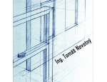 Ing. Tom� Novotn�, stavebn� projektant a autorizovan� in�en�r