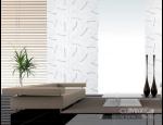 Stínicí technika pro interiéry, žaluzie, rolety a speciální zastínění
