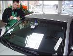Opravy �eln�ch skel automobil�