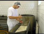 St�edn� pr�myslov� �kola ml�k�rensk�, obory anal�za a technologie potravin