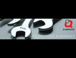 Q servis, �e�en� pro profesion�ln� opravy vozidel  za skv�l� ceny