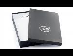 Výroba krabic a kartonáže, plastové obaly a vzorkovníky na míru