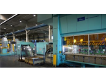 Velkosériová zakázková kovovýroba