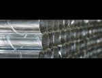 Komponenty pro vzduchotechniku, SPIRO potrubí, vzduchotechnické potrubí