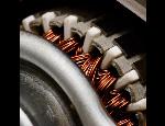 Revize elektromotorů, čerpadel, elektronářadí včetně vyhotovení revizní zprávy