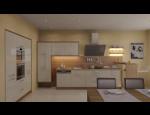Kuchyňský nábytek s kvalitním kováním, jídelní sestavy, stoly, židle, lavice