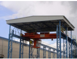 V�roba a mont� ocelov�ch konstrukc� a stavebn�ch z�me�nick�ch v�robk�