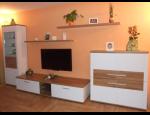 Zakázková výroba nábytku do dětských pokojů, bytový a kancelářský nábytek