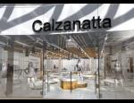 3D vizualizace obchodních a obytných prostor v nejvyšší kvalitě