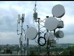 Bezdrátové internetové připojení, M-SOFT, spol. s r.o. Jihlava
