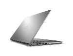 Notebooky Dell, M-SOFT, spol. s r.o. Jihlava
