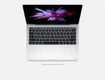 MacBook, notebooky - M-SOFT, spol. s r.o. Jihlava