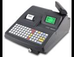Pokladní systémy, registrační pokladny a pokladní software pro EET