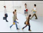 Ochranné materiály na podlahy, polymerní nátěry, výběr správného typu ošetření pro dané místo