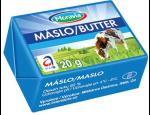 Velkoobchodní prodej mléčných výrobků značek Moravia Lacto, Mlékárna Olešnice, Bohemilk