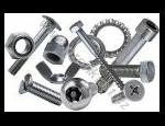 Kvalitní spojovací materiál PROFISTYL, MAKITA, PROFILARE, BRALO, PROFITESA