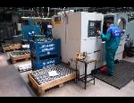 Řízení výroby a kvality