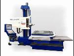 CNC třískové obrábění kovů s vysokou přesností na moderních CNC a NC strojích