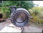 Strojírenská výroba ocelových konstrukcí, strojních součástí, odlitků a svařenců