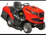 Zahradní technika, zahradní traktory, traktorové sekačky a mulčovací stroje Vysočina