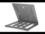 Průmyslové váhy, snímače, senzory a systémy měření od Mettler Toledo