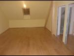 Plovoucí laminátové a vinylové podlahy QUICK-STEP včetně podlahářského servisu