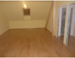 Podlahy QUICK-STEP