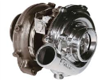 Náhradní díly turbodmychadel od výrobců Turbo Polska, Jrone, Melett, Turbo International, USA
