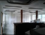 Sádrokartonářské práce, přestavba interiérů pomocí sádrokartonových desek, stěny, stropy ze sádrokartonu