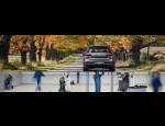 Autorizovaný servis vozů Volkswagen, originální díly VW, pneuservis