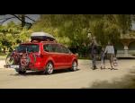 SEAT pneuservis, originální autodíly SEAT, asistenční služba SEAT SERVICE® MOBILITY