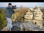Zakázková tvorba videa, pořadů a spotů na klíč