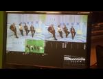 Nat��en� ve studiu, audiovizu�ln� postprodukce a digitalizace