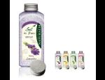 Přírodní tělová, vlasová a koupelová kosmetika Naturalis
