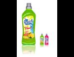 Bytová chemie, úklidové, prací a čistící přípravky Twister