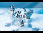 Fitinky pro orbitální svařování, šroubení a instrumentační adaptéry