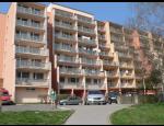 Zateplov�n� budov, panelov�ch dom�, revitalizace, v�kon technick�ho dozoru investora
