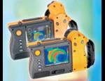 Termografická měření, termovize objektů i strojů
