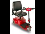 SELVO invalidní a seniorské vozíky, elektrické koloběžky a motorky