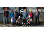 Stavební firma OSP, realizace bytových a průmyslových staveb, nová výstavba i rekonstrukce