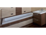 Realizace koupelny na klíč, koupelnové studio, stavební a řemeslné práce ve vysoké kvalitě