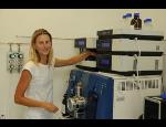 Chemické a mikrobiologické analýzy potravin, vody a krmiv, intoxikace zvířat