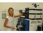 Chemick� a mikrobiologick� anal�zy potravin, vody a krmiv, intoxikace zv��at